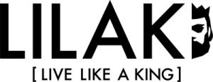 ライラック(ロゴ)
