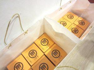 単式蒸留焼酎「二階堂 吉四六 720ml×12本」買い取りました!