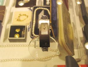 フェンディ 腕時計 腕時計 3300L