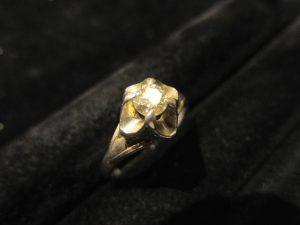 ダイヤモンド ダイヤルース 0.20ct